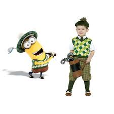 Toddler Minion Costume 10 Costumes U0026 Accessories To Make Your Minion Costume Stand Out