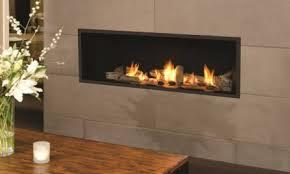 natural gas fireplace innsbrook medium direct vent gas fireplace