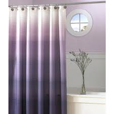 light purple shower curtain light purple shower curtain outstanding teal colored shower curtains
