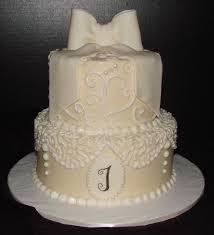 wedding shower cakes bridal shower cake decor