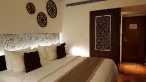 chambre hotel luxe design chambre de luxe picture of nusa dua hotel spa nusa dua