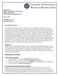 sle business plan on fashion designing exles of business proposals resume and cover letter resume
