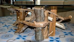 Driftwood Decor Driftwood Decor Saltwater Living