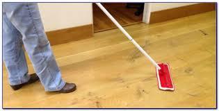 best microfiber mop for laminate floors flooring home