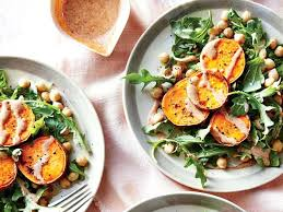 light and easy dinner ideas light and easy dinner recipes for two best cook recipes online light