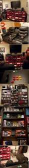 best 25 video game rooms ideas on pinterest video game storage
