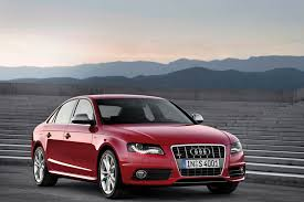 audi s4 used buy used audi s4 cheap pre owned audi s4 sports cars for sale