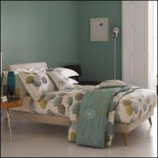 Grey King Size Comforter Set Bedroom Fabulous Mint Green And Gold Bedding Walmart Bedding
