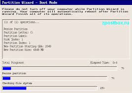 install windows 10 without bootc how to install windows 10 from windows xp without dvd or usb stick 8 gif