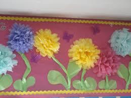 Theme Garden Ideas Beautiful Classrooms Garden Classroom Theme C R A F T S
