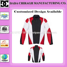 motorcycle protective clothing motorcycle riding gear motorcycle riding gear suppliers and