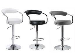 taboret de cuisine winsome tabouret de cuisine bar 150639 chaise amisco 65 cm a