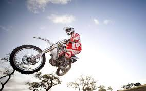 freestyle motocross games free download motocross racing apk download motocross racing 1 0 free download