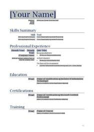 Example College Resumes by Download College Resume Builder Haadyaooverbayresort Com