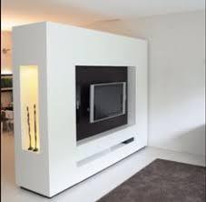 Tv Room Divider Motimahal Decorative Furniture Pinterest Tvs Tv Walls And