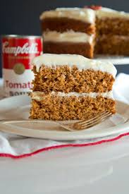 best 25 tomato soup cake ideas on pinterest chicken chili