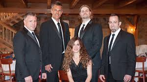 wedding band nj the wisenheimers wedding band nj new jersey cover band nj