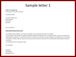 18 how to write an inquiry email sample sendletters info