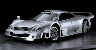 mercedes supercar the 10 fastest mercedes benz models of all time