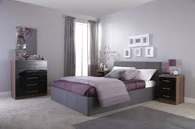 Grey Ottoman Bed Gfw Ascot 5ft Kingsize Grey Fabric Ottoman Bed Frame By Gfw