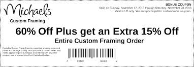 printable halloween express coupons https twitter com michaels crafts michaels coupons custom