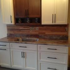 louisville cabinets and countertops louisville ky d c kitchens get quote cabinetry 103 fairmeade rd louisville