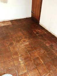 tiles porcelain tile kitchen floors pictures dirty quarry tiled