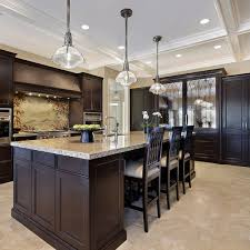 Kitchen  Bath Cabinetry West Palm Beach VELTUZ - Kitchen cabinets west palm beach