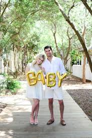 get 20 twin pregnancy announcements ideas on pinterest without