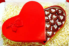 valentines chocolates budget chocolates frugal delicious fab food 4 all