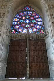 25 best catedral reims images on pinterest reims cathedral