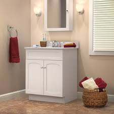 Inexpensive Modern Bathroom Vanities - bathroom vanities marvelous modern bathroom vanities cheap miami