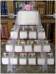 wedding cake options u2013 mini cakes weddingaces cakes u0026 cupcakes