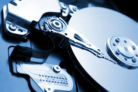 what u0027d you drive before how to permanently delete files from a hard drive digital trends