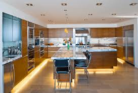 Kitchen Designs For L Shaped Kitchens by 35 Best Idea About L Shaped Kitchen Designs Ideal Kitchen