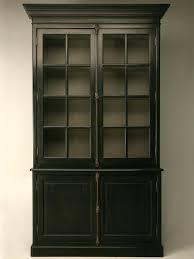 Bookcase Ikea Uk Bookcase Expedit Bookcase Ikea Uk Painted Billy Bookcase Ikea