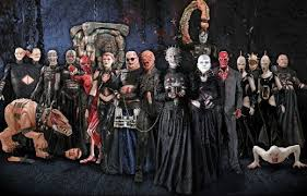 film semi series cenobites hellraiser film series wiki fandom powered by wikia