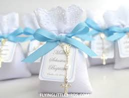 christening favors favores de bautismo bautizo lavanda sobres por flyinglittlebirds