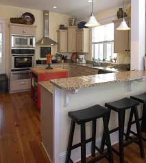 bar in kitchen ideas kitchen bar breakfast kitchen and decor