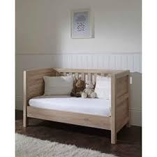 Silver Cross Nostalgia Sleigh Cot Bed Silver Cross Nostalgia Sleigh Cot Bed And Dresser Antique White
