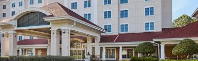 Atlanta Airport Food Map by Holiday Inn Atlanta Airport South Hotel By Ihg