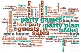 home decor party plan companies home decor party plan companies home decor