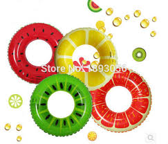 aliexpress com buy inflatable fruit lemon watermelon pomelo kiwi