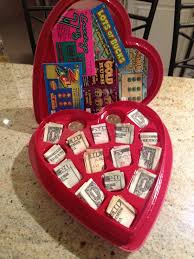 valentines day presents for valentines day gift idea do you think this is better than