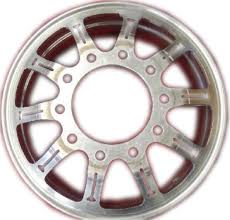 dodge ram 3500 dually wheels for sale ford f250 f350 dodge chevy gmc dually custom semi wheels