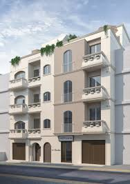 apartment cool malta apartments cool home design beautiful to