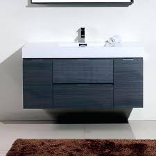 wall mounted bathroom vanity canada bathroom vanity canada