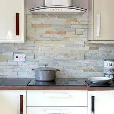 kitchen wall tiles ideas best 25 kitchen tiles ideas on subway tiles white kitchen