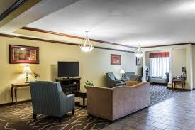Comfort Inn Corporate Office Number Comfort Inn Mifflinville Bloomsburg Hotel Book Today