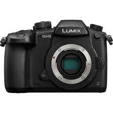 best black friday deals 2016 camera acessories cameras photo deals on ebay